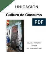 Consumo-Manual-2018.pdf