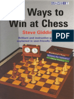 50 Ways to Win at Chess.pdf