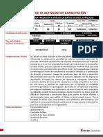 1237983154 Optimización Y Análisis De Datos En Excel Avanzado.pdf