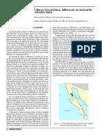 DESIERTO_COCHIMI.pdf