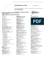 marcas2052.pdf