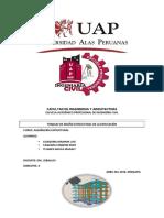 DISEÑO ESTRUCTURAL DE LA EDIFICACIÓN.docx