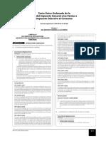 TRIB-SECC-C.pdf