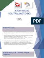 atenciontrauma2015-150616212517-lva1-app6892.pdf