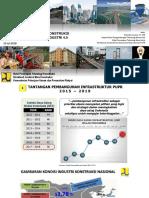 10072018-03-PENERAPAN TEKNOLOGI KONTRUKSI MENGHADAPI REVOLUSI INDUSTRI 4.0-.pdf