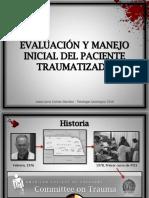 evaluacionymanejoinicialv2-130715143351-phpapp02.pdf