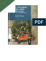 136219480-Diccionario-Del-Arte-Actual.rtf