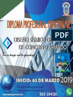 DIPLOMADO CONCRETO ARMADO MARZO 2019.pdf