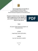Chafloque_mj.pdf