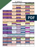 America's Cup_Schedule-70613 (1)