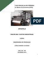 APOSTILA 2019.1 - CI  - EP - ATE SEG UNIDADE - ENVIADA.docx