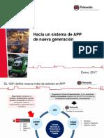 Portafolio-PI.pdf