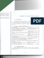 3-alte-subst-active-1.pdf
