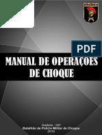 Manual de Operações de Choque.pdf