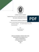 jurnal sharing KMB Ririn P.docx