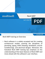 Ppt Revit Mep