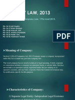 Updated Law PPT-2.pptx