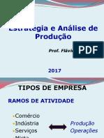 Aula Estratégia e Analise de Produção atual.pdf