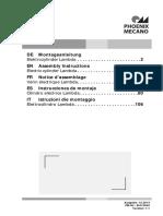cilindro electrico phoenix contact.pdf