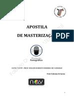 APOSTILA DE MASTERIZAÇÃO.pdf