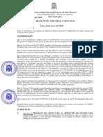00377-19-PROGRAMA-DE-APOYO-PARA-LA-OBTENCION-DE-GRADOS-PARA-DOCENTE-UNMSM.pdf