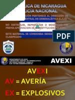 AVEXI.pdf