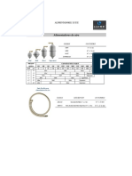 Alimentador de aire y Presostato electrónico digital switchmatic.docx
