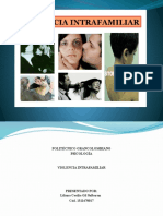 TRABAJO DE VIOLENCIA INTRAFAMILIAR.pptx