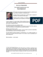 CalcFinancJHBSC.pdf