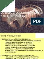 PRINCIPIOS GENERALES. EL CIRCUITO MAGNETICO.pdf