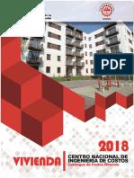 Vivienda_2018.pdf