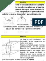 368431982-Aci-313-97-Traducido