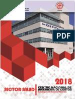 Salud_2018.pdf
