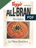 Recetario ALL-BRAN La fibra dietetica.pdf