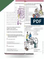 vetements 2.pdf