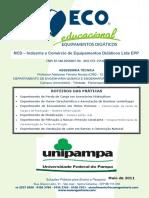 Apostila Eco 1.pdf