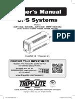 Tripp-Lite-Owners-Manual-793984.pdf