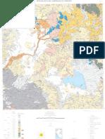 A-023-Mapa_Characato-33t