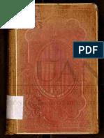 Conferencias sobre la Pasion.PDF