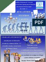 Rescatemos Nuestros Valores para Convivir Mejor_pdf.pdf