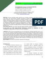 be300_vol2_6.pdf