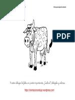 que-le-falta-dibujalo-y-colorealo-4.pdf