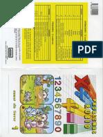 Problemas Rubio - Sumar sin llevar (educación primaria).pdf