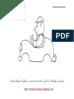 que-le-falta-dibujalo-y-colorealo-9.pdf