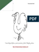 que-le-falta-dibujalo-y-colorealo-8.pdf