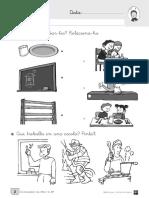 refuerzo1_v.pdf