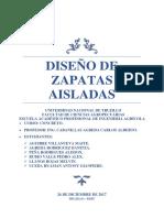 -Limites Politicos Administrativos Santiago de Chuco (1)