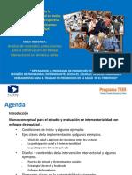 La_construccion_intersectorialidad_salud.pdf