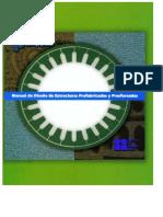 Manuel de Diseño de Estructuras Prefabricadas y Presforzadas