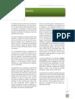 Inteligencia_de_negocios.pdf